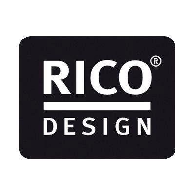 Rico Design Patterns.