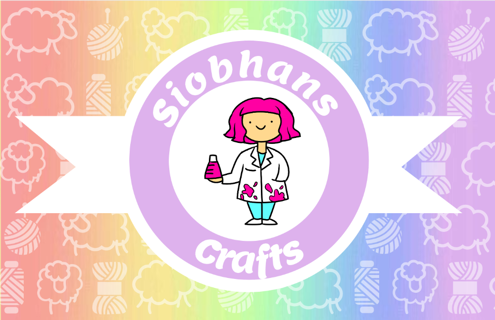 Siobhancrafts Yarn