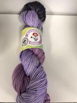 Angel & Acorn Exclusive Yarn