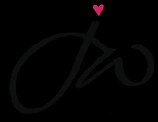 Jenny Watson Designs.