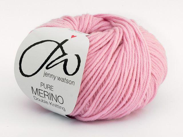 WM2 Soft Pink