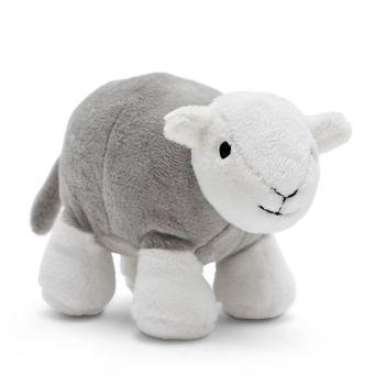 Baby Herdy