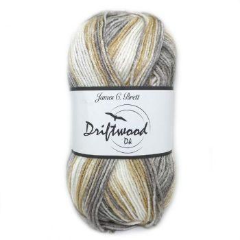 Driftwood DK