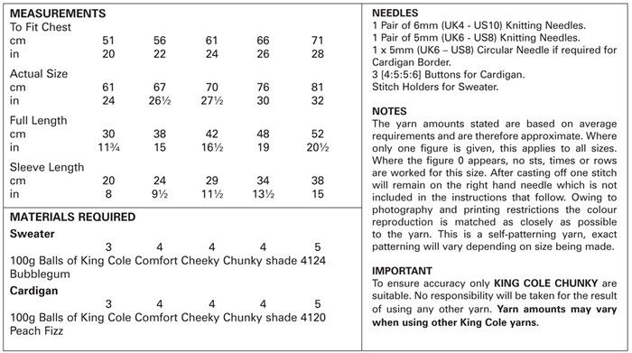 King-Cole-Baby-Chunky-Pattern-KC5211_700_600_901N4