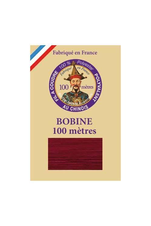 Burgundy 703