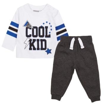 Cool Kid 2 Piece Set