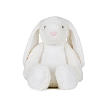 White Bunny MM50