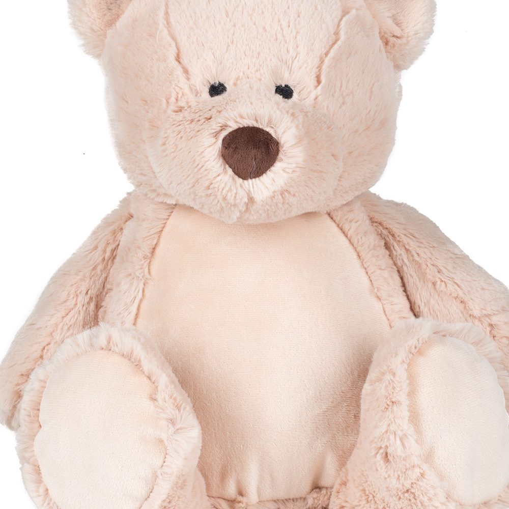 Teddy MM051