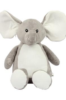 Elephant MM558