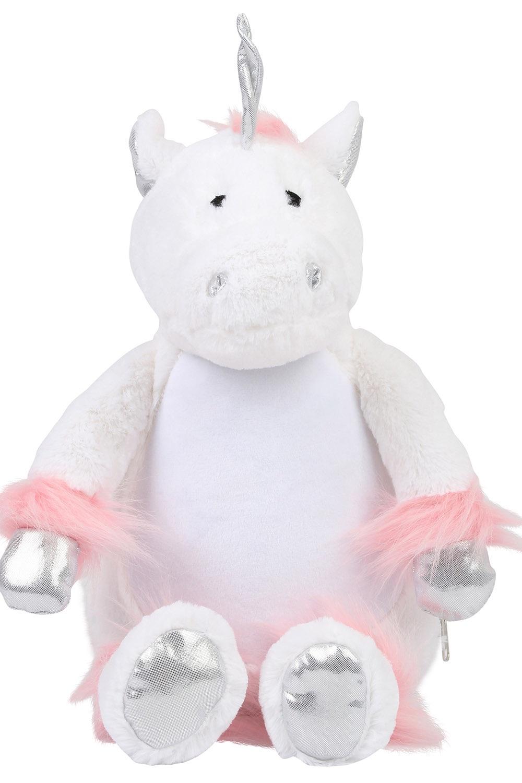 Unicorn MM557