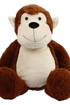 Monkey MM562