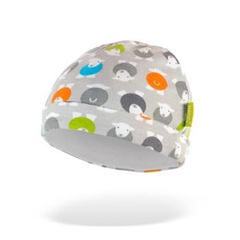 Herdy Baby Beanie Hat