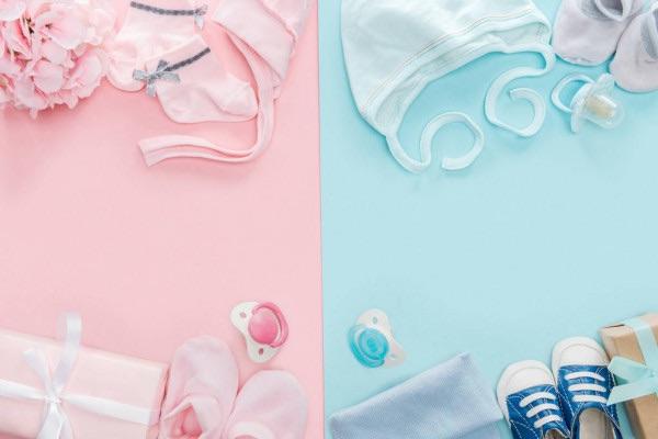 Baby & Children Clothing 0-12 Years.