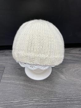 Baby Beanie Hat.