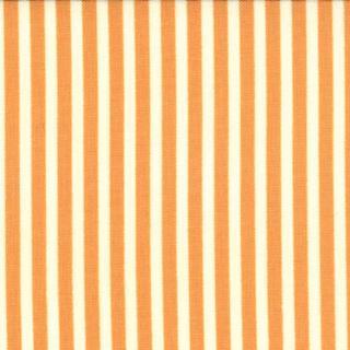 Marmalade Tangerine