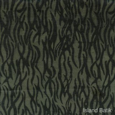 Batiks - 6/346