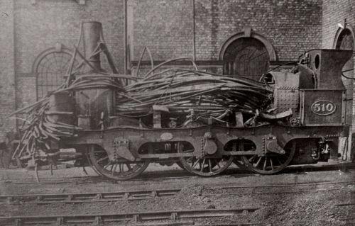 Boiler explosion 1877 trimmed