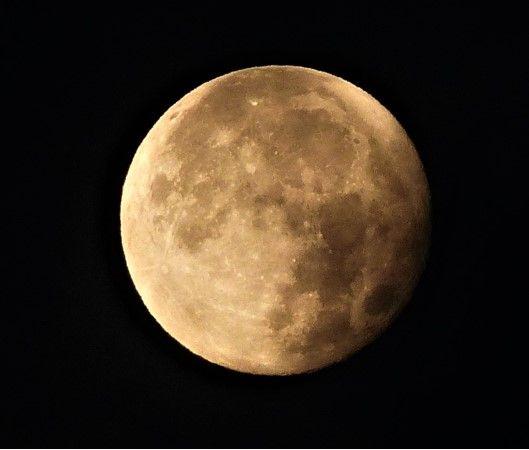 2020.09.04 Harvest Moon