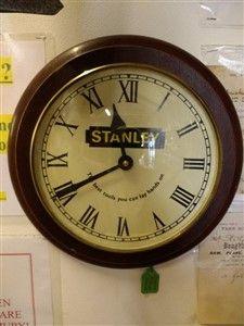 Stanley clock (225 x 300)