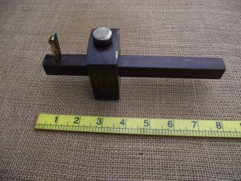 Cutting gauge - Marples