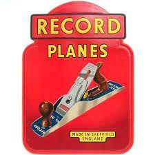 Record Tools