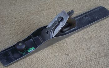 Jointer plane - Stanley USA  no 8