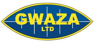 gwaza logo
