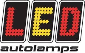 LED-Technologies-logo