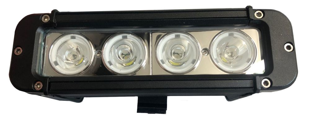 Worklamp LED 4 x 10W CREE 10-30V 2900lm  15115