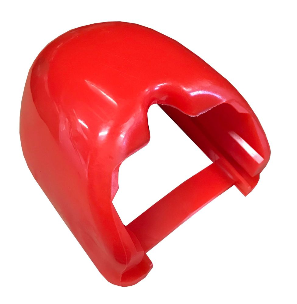10823 - Protector Towing Coupler PVC Soft