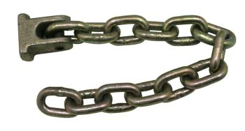 2090 - Flail Chain Assembly 13 Link