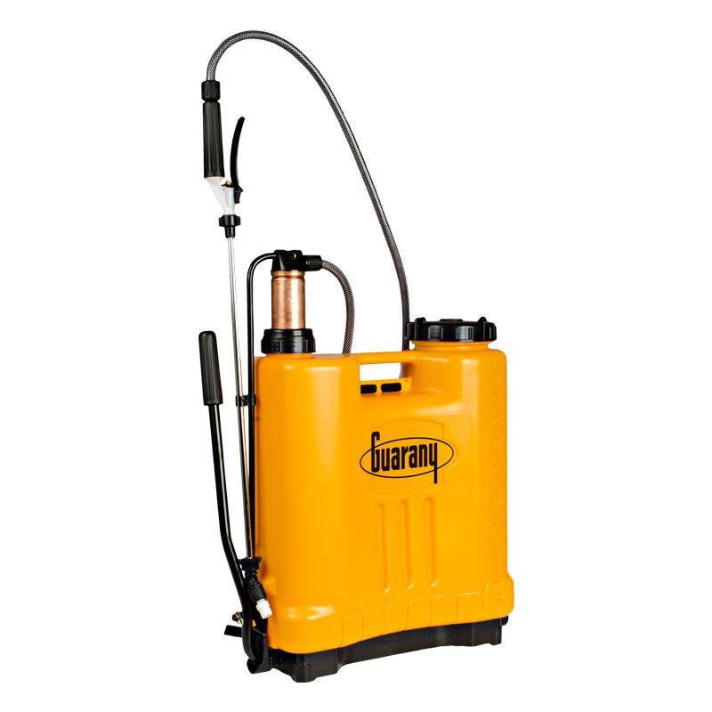 20 Litre Symmetrical Backpack Sprayer