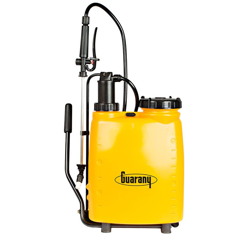 10 Litre Backpack Sprayer