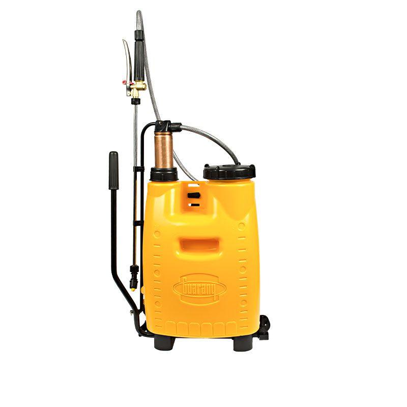12 Litre Professional Backpack Sprayer