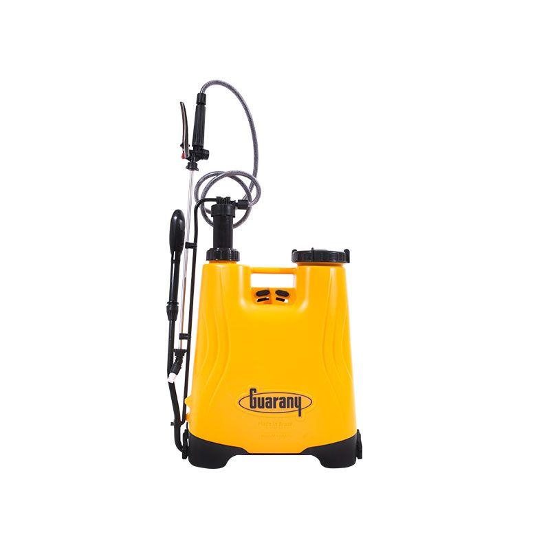 20 Litre Balance Backpack Sprayer
