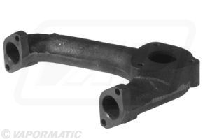 EXHAUST MANIFOLD VPE9218