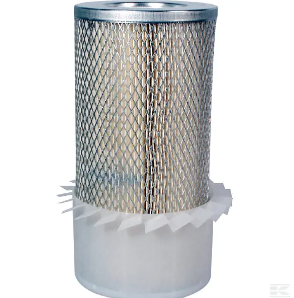 P108736 Air filter outer Donaldson