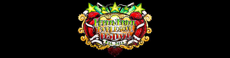 www.hebdenburlesquefestival.co.uk, site logo.