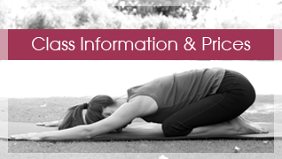 LK Pilates - At-Home Pilates Classes