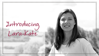 LK Pilates - Introducing Lara-Kate
