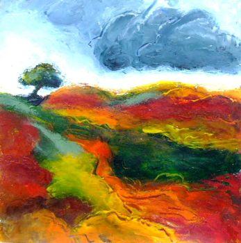 Lone Tree Co. Mayo L.02
