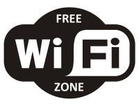free-wifi-zone