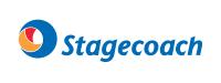 stagecoach_logo