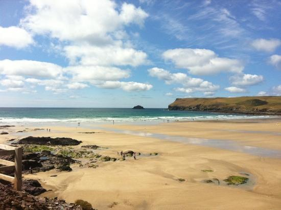 polzeath-beach2
