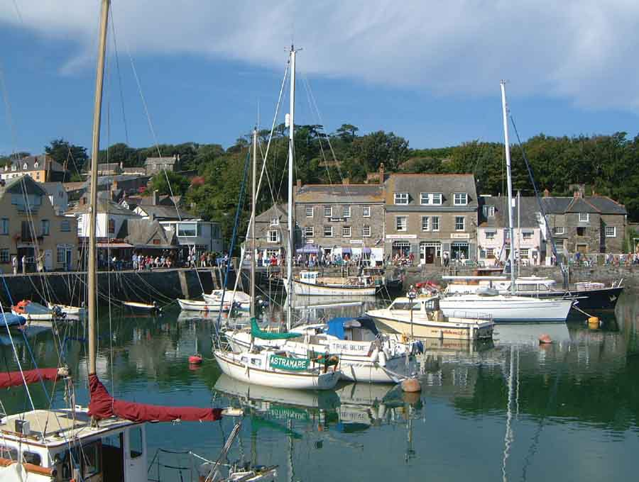 Padstow_1