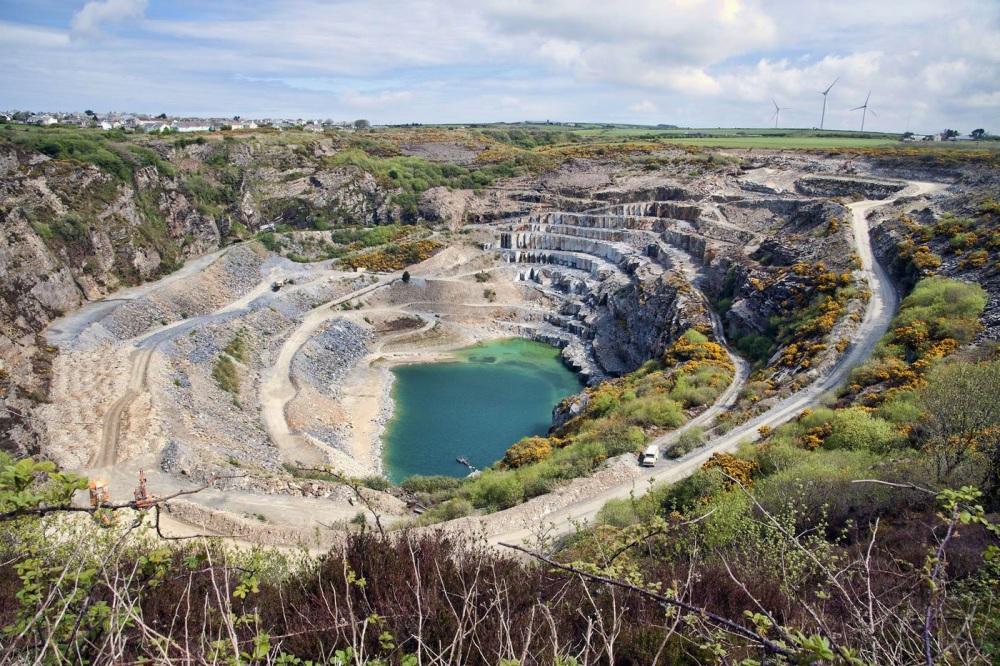 delabole-slate-quarry