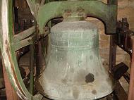 bells3