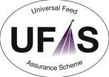 UFAS Logo