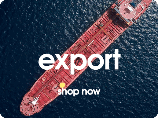 Export Only