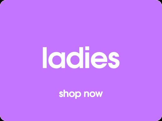 <!-- 004 -->Ladies